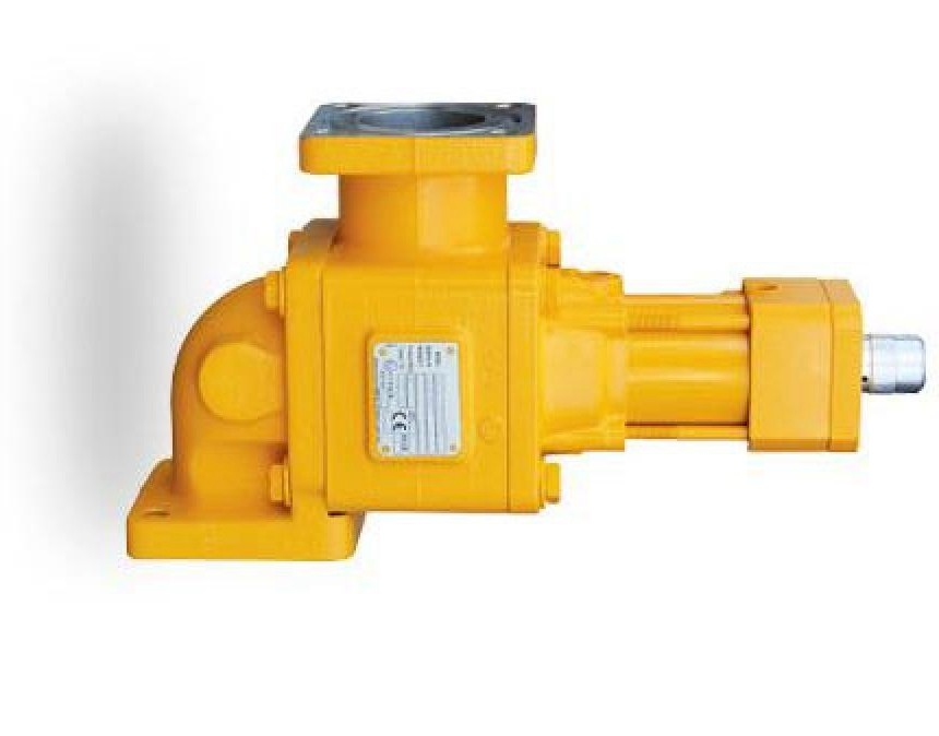 Denison T6C-028-1R03-C1 Single Vane Pumps