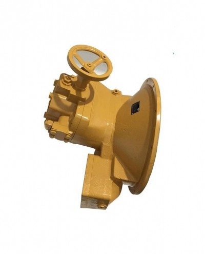 Denison T7DS-B45-1R03-A1M0 Single Vane Pumps