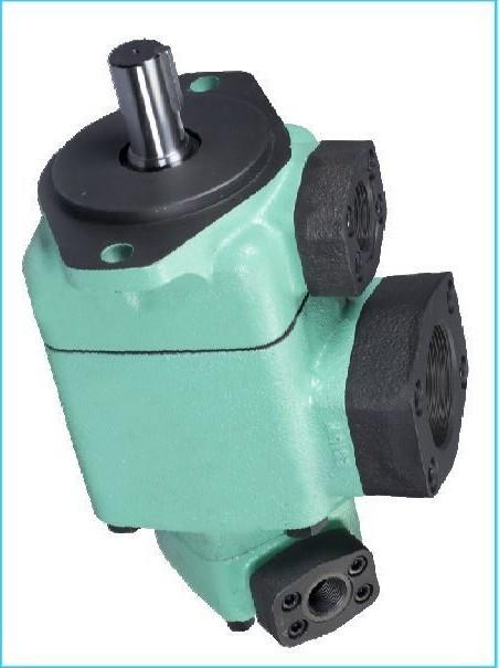 Parker PV140R1K1T1NUCC Axial Piston Pump