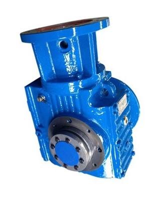 Parker PVP3336D9L221 Variable Volume Piston Pumps