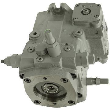 Daikin VZ80C4RX-10 Piston Pump