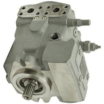 Denison T6E-050-1R00-A1 Single Vane Pumps