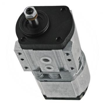Denison PVT10-2R5D-J04-BB0 Variable Displacement Piston Pump