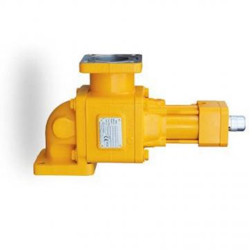 Denison T7B-B04-1R00-A1M0 Single Vane Pumps