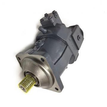 NACHI SA-G01-A2X-GR-C2-31 SA Series Solenoid Directional Control Valves