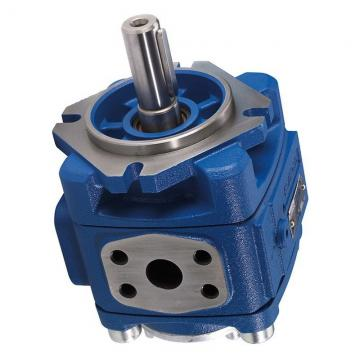 Parker PVP4836C3R6B2MV11 Variable Volume Piston Pumps