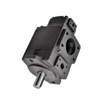 Rexroth A10VSO100DRS/32R-VPB12N00 Axial Piston Variable Pump
