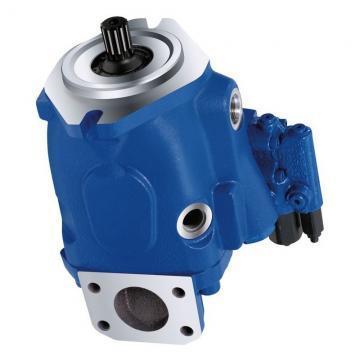 Rexroth A10VSO71DRG/31R-VPA12N00 Piston Pump