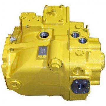 Yuken DMT-10-3C60-30 Manually Operated Directional Valves