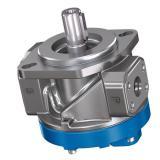 Daikin JCPD-T06-20-20-Z Pilot check valve