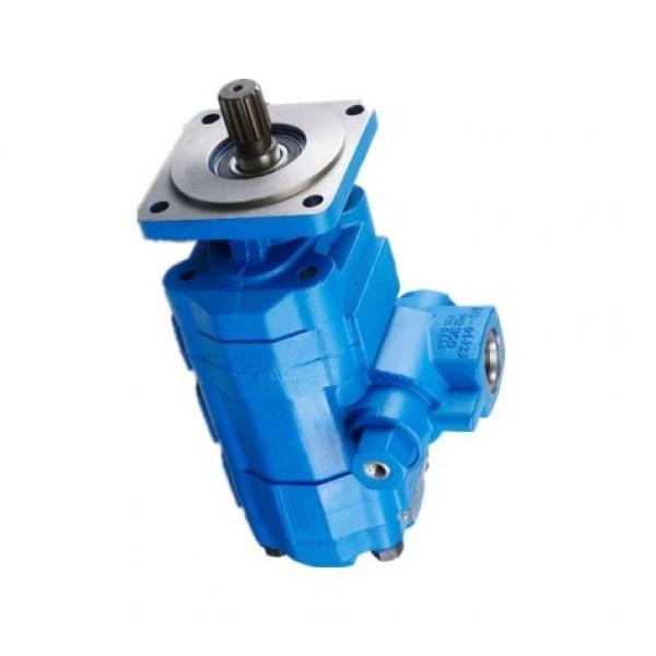 Daikin RP23C13JA-22-30 Rotor Pumps #1 image