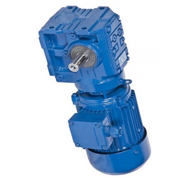 Denison PV15-1L1D-F02 Variable Displacement Piston Pump #1 image